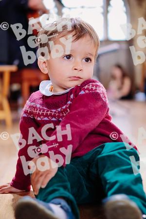 © Bach to Baby 2018_Alejandro Tamagno_Dulwich Village_2018-06-07 012.jpg