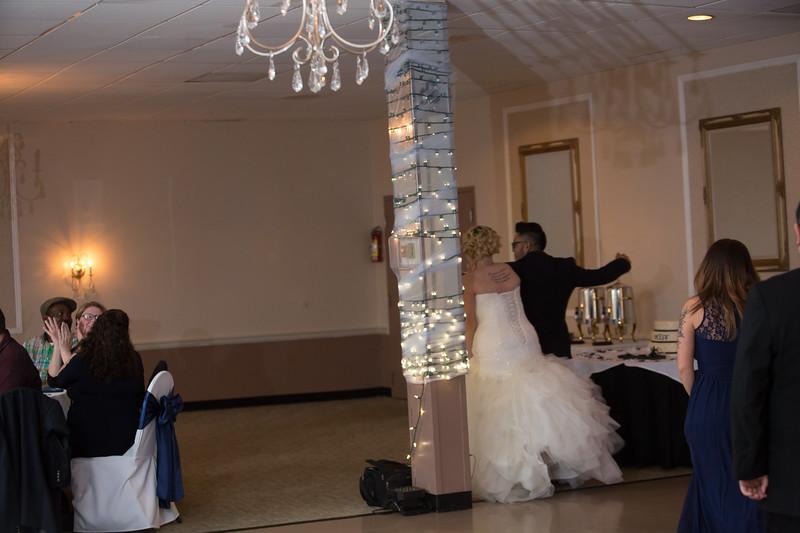 Diaz Wedding-2716.jpg