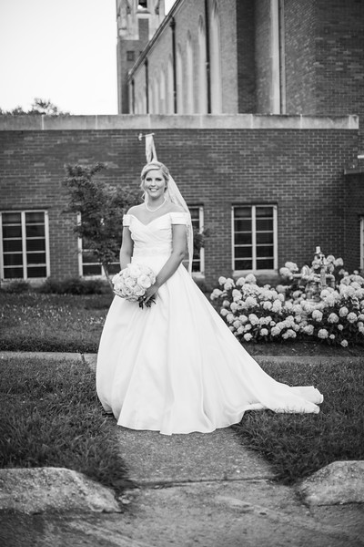 636_Josh+Emily_WeddingBW.jpg