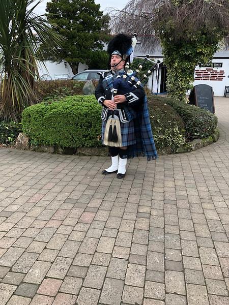 Gretna Green_Scotland_IMG_4288.jpg