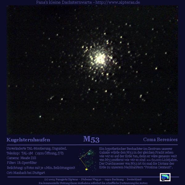 Messier 53