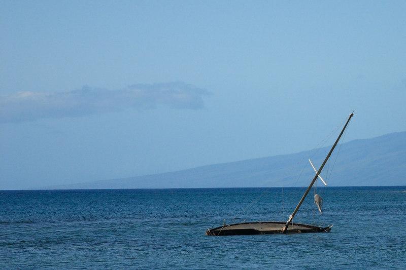 Hawaii 064.JPG