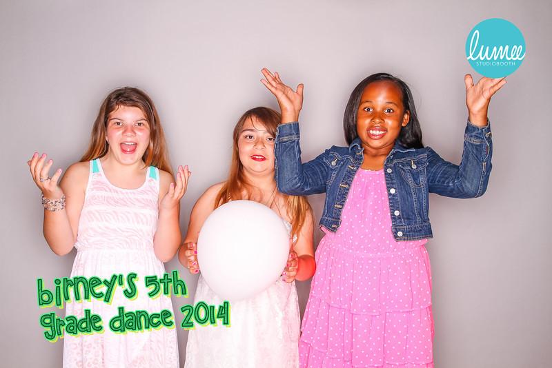 Birney's 5th Grade Party-205.jpg