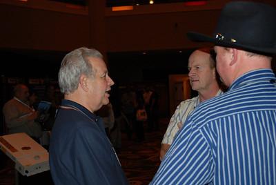 2009 2nd Dealer Conference