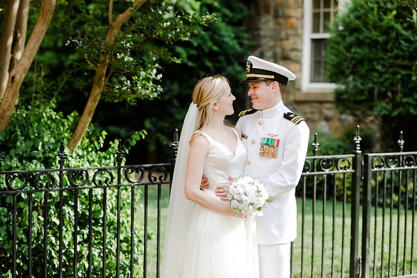 Katherine & Adam   Wedding