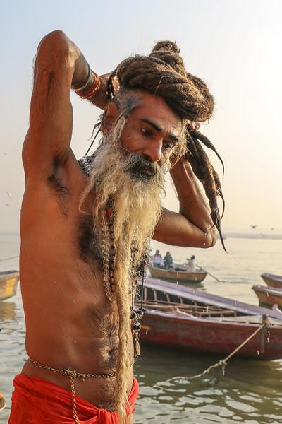 India-Varanasi-2019-0615.jpg