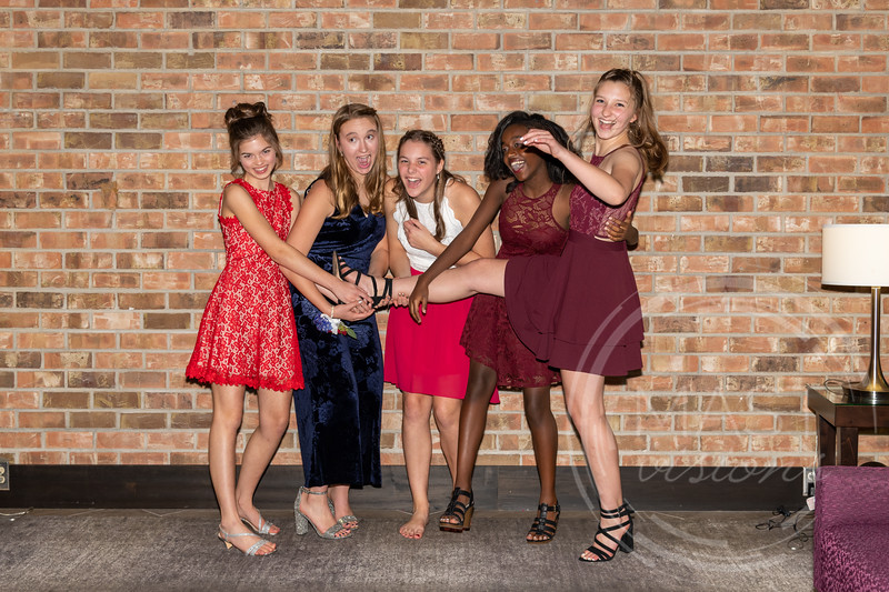 UH Fall Formal 2019-6810.jpg