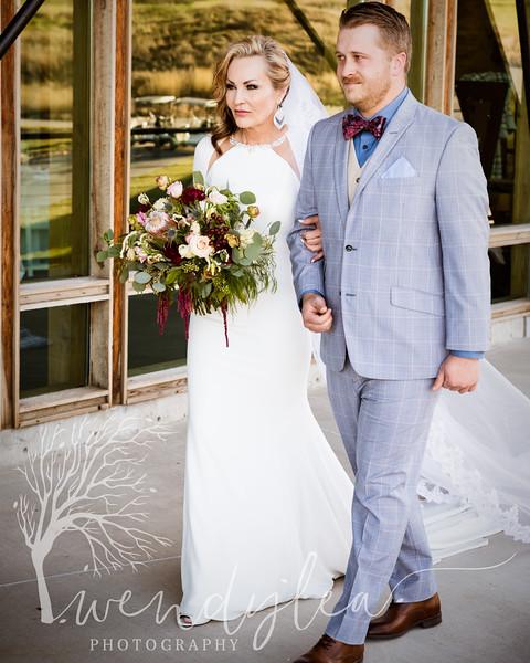 wlc Morbeck wedding 582019-2.jpg