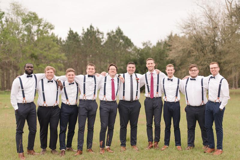 OBerry-Wedding-2019-0302.jpg
