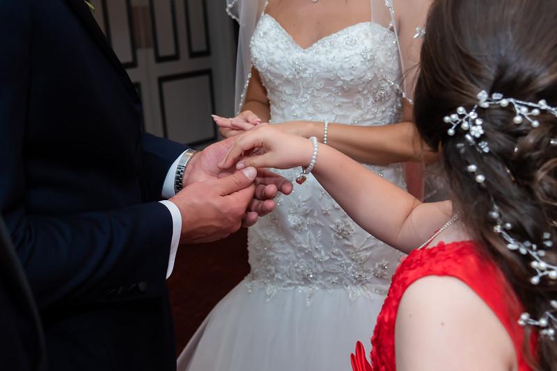 03 Wedding-33.jpg