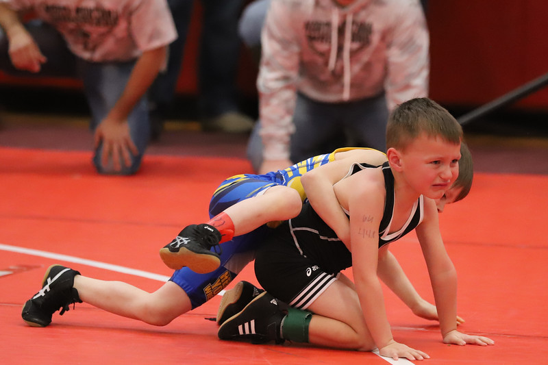 Little Guy Wrestling_4278.jpg