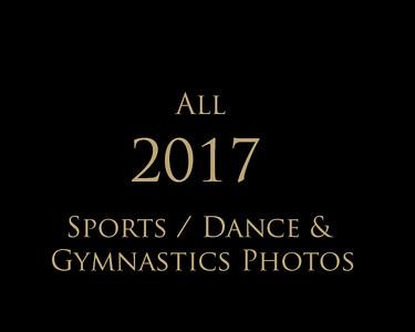 2017 Sports
