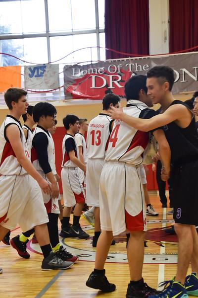 Sams_camera_JV_Basketball_wjaa-0518.jpg