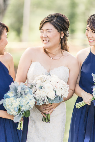 4-weddingparty-11.jpg