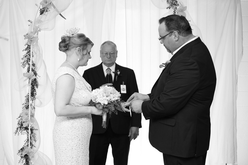 Carla and Rick Wedding-234.jpg