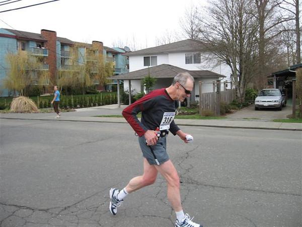 2007 Comox Valley Half Marathon - comoxhalf2007-099.jpg