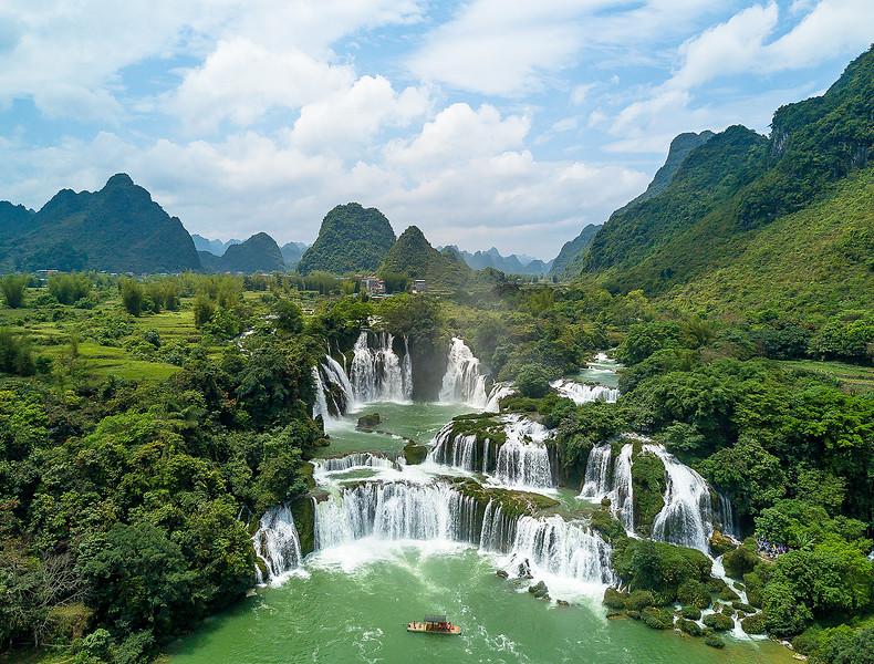 Vietnam Ban Gioc Falls_DJI_0007.jpg