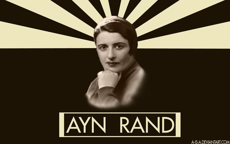 Ayn-Rand.jpg