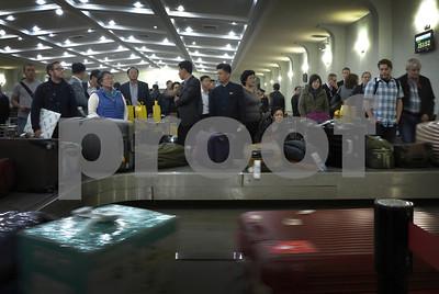 fearing-ebola-n-korea-bars-tourists-from-pyongyang-marathon