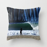 picture-perfect-wave-at-the-huntington-beach-pier-pillows.jpg