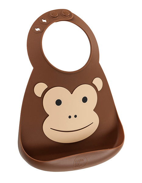 Make_My_Day_Bib_Monkey.jpg
