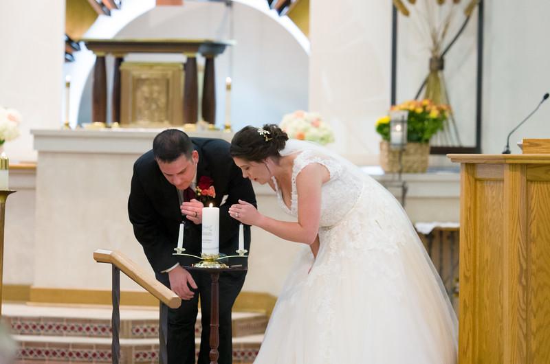 0703-Trybus-Wedding.jpg