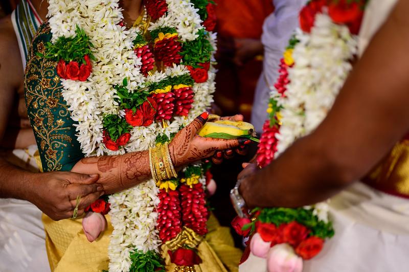 2019-12-Ganesh+Supriya-5294.jpg