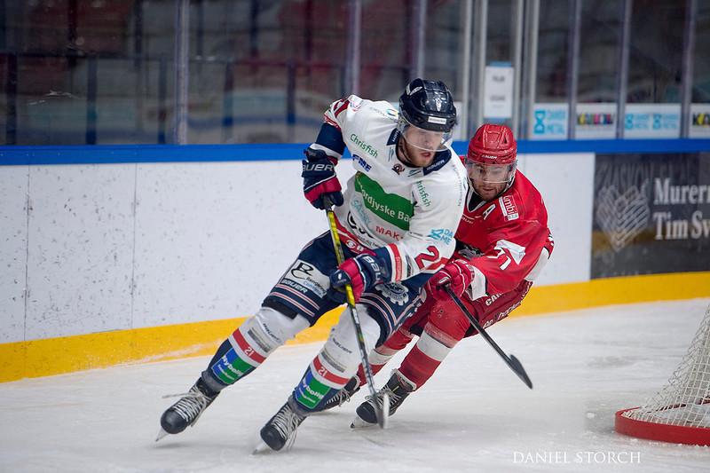 RMB vs Frederikshavn 4-6, 05.03.2021