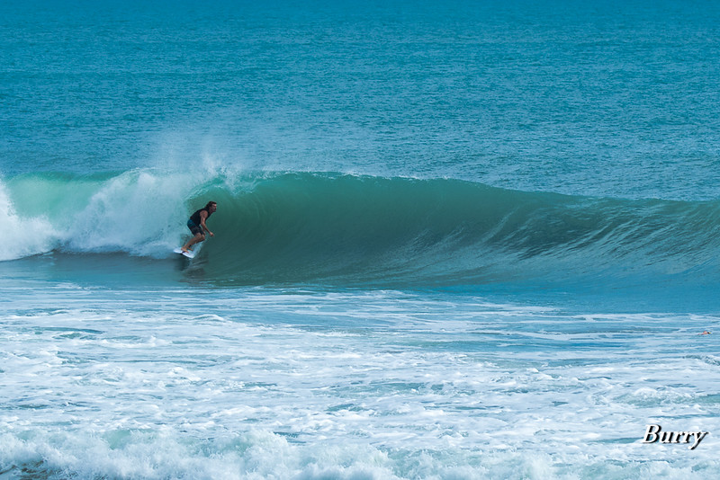 2019-10-08-Surf--289.jpg