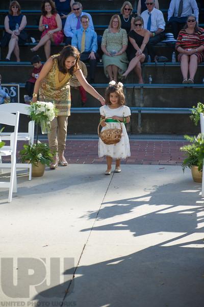 bap_hertzberg-wedding_20141011163942_D3S9870.jpg