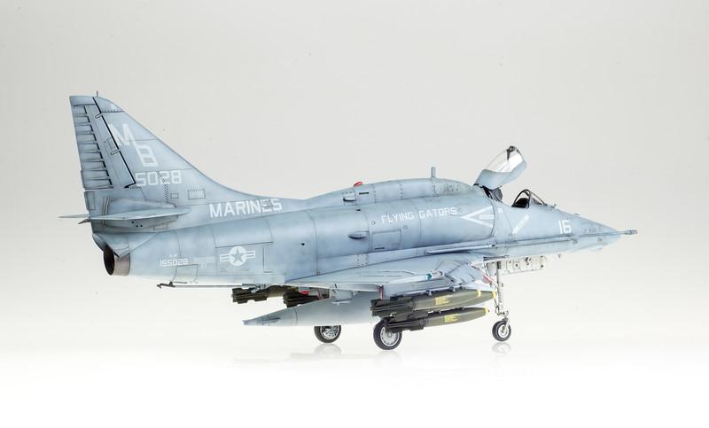 09-28-2014 Hasegawa A-4F Skyhawk FINAL-17.jpg