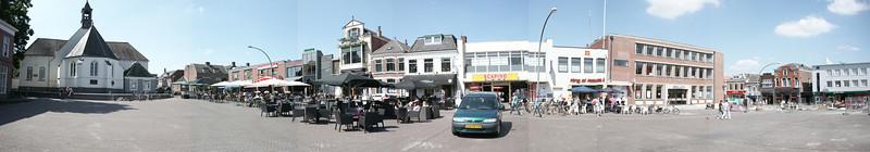 web - panorama 1.jpg