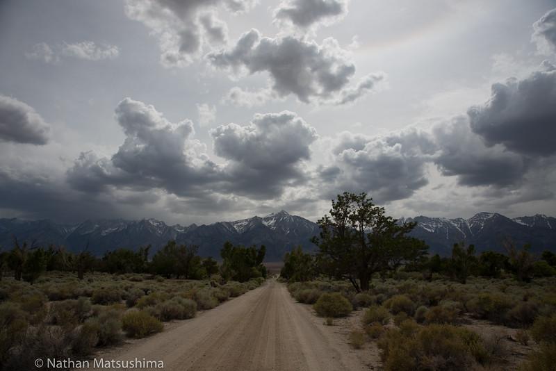 28-MAY-2016 Manzanar, Death Valley-13.jpg