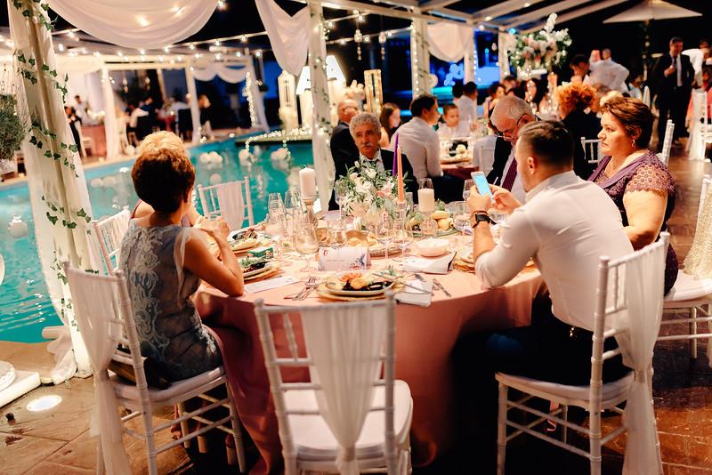 Nunta La Conac Domenii-692.jpg