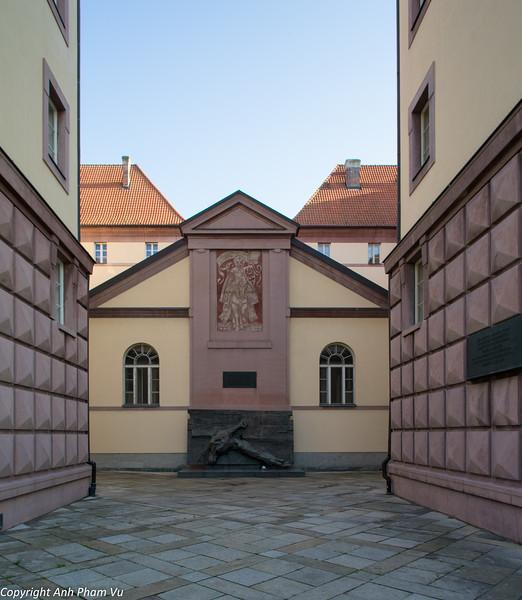 Brno July 2014 011.jpg