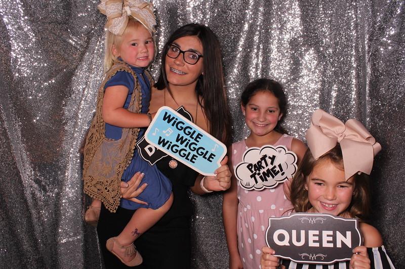 2018-07-27 Danielle+JakeWedding_14.JPG