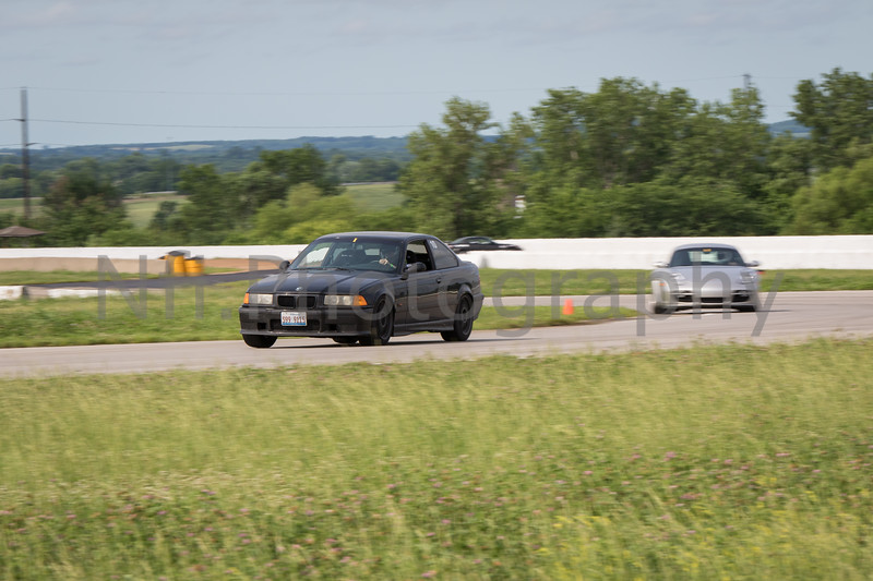 Flat out 2018 Instructors-43.jpg