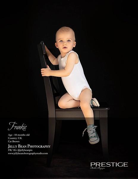 prestige mag chair.jpg