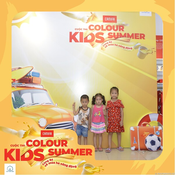 Day2-Canifa-coulour-kids-summer-activatoin-instant-print-photobooth-Aeon-Mall-Long-Bien-in-anh-lay-ngay-tai-Ha-Noi-PHotobooth-Hanoi-WefieBox-Photobooth-Vietnam-_15.jpg