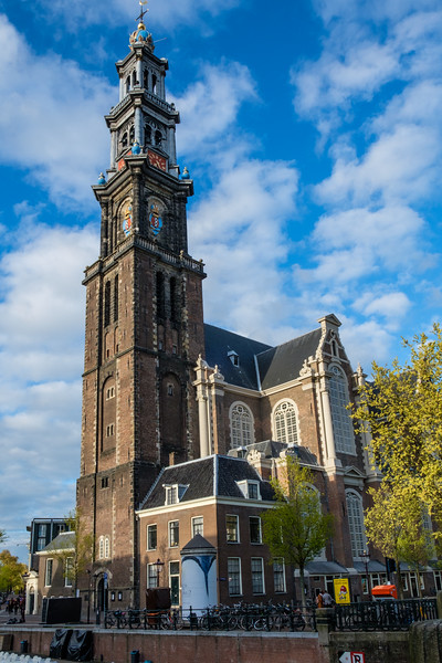20170428 Amsterdam 120.jpg