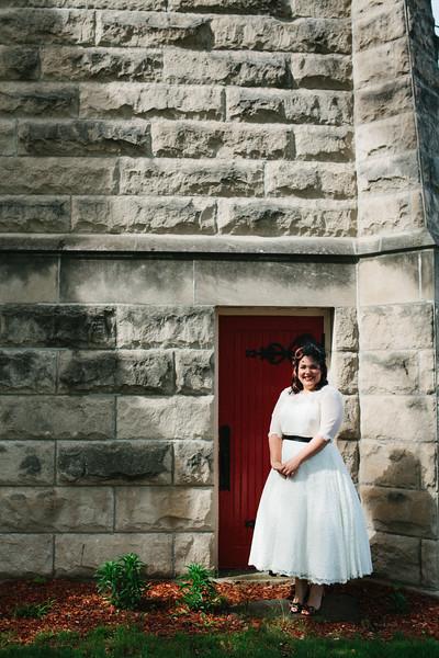 Le Cape Weddings_Natalie + Joe-161.jpg