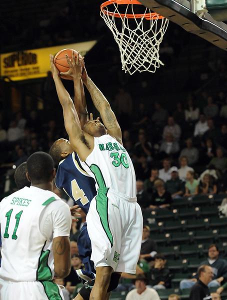 basketball-baines6087.jpg