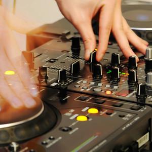 512100-DJ