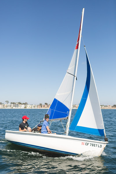 SmugMug San Diego.2017.Sailing Regatta-50.jpg
