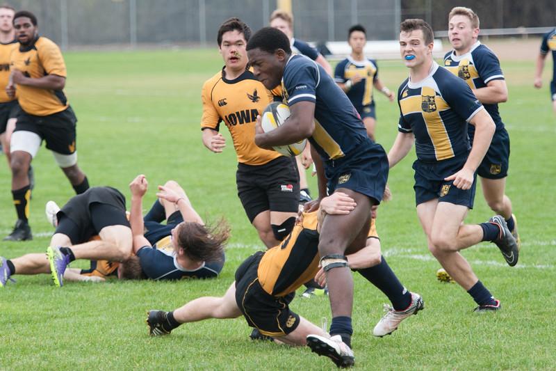 2015 Michigan Rugby vs. Iowa -629.jpg