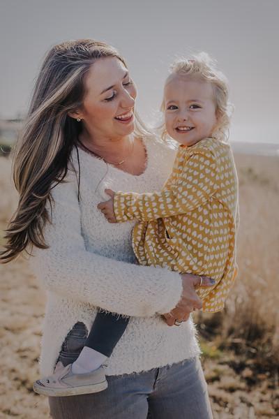 LANGWORTHY FAMILY 2019 PV-112.jpg