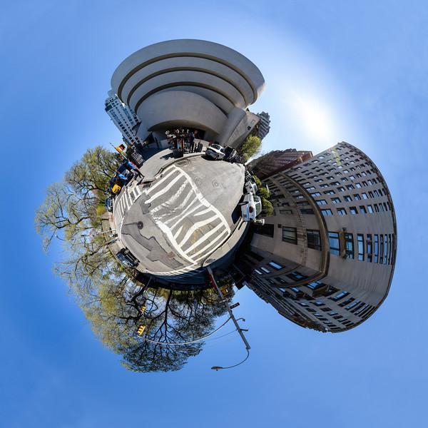 Tiny Planet Guggenheim-1.jpg