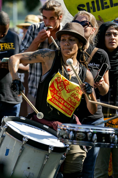 2016 09 09 CA Pleasanton Protest Stop Urban Shield 1024x photographed by Sam Breach-0625.jpg