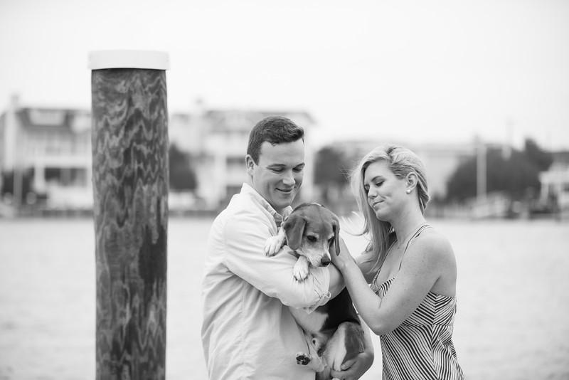 EngagementPhotos-9.jpg