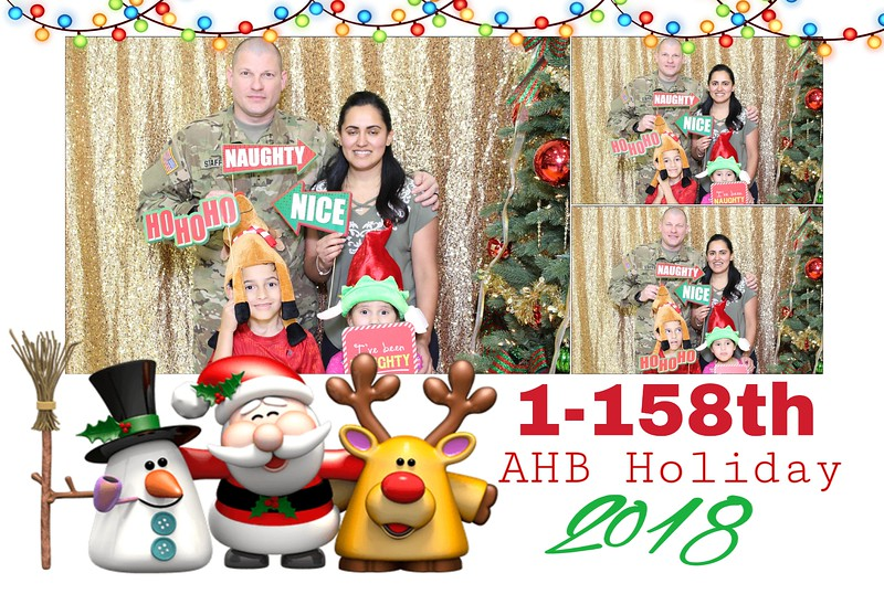 2018-12-9-41496.jpg
